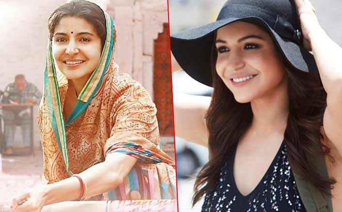 Sui Dhaaga Box Office: Beats THIS Film In Anushka Sharma's List Of Highest Grossing Films
