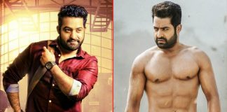 Arvindha Sametha Opening Weekend Box Office: Set To Be The Highest Grossing Film For Young Tiger, Jr. NTR!