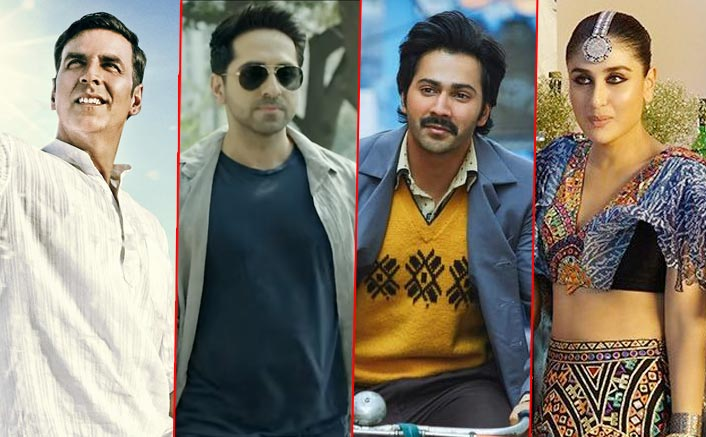 Badhaai Ho: Ayushmann Khurrana Starrer Continues The Winning Streak In Second Weekend, Surpasses The Lifetime Of Three Hits Of The Year