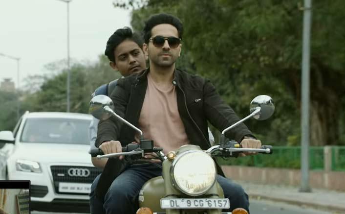 Badhaai Ho Box Office: Ayushmann Khurrana Starrer Enters The Most Profitable List Of 2018!