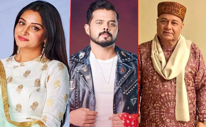 Bigg Boss 12 Day 29 Update: Anup Jalota & Sreesanth Are Back With A Bang In The House, Dipika Kakar Becomes The Official Target!