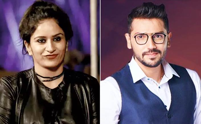 Bigg Boss 12: Former Roadies Aspirants, Romil Chaudhary And Surbhi Rana Are New Captains Of House