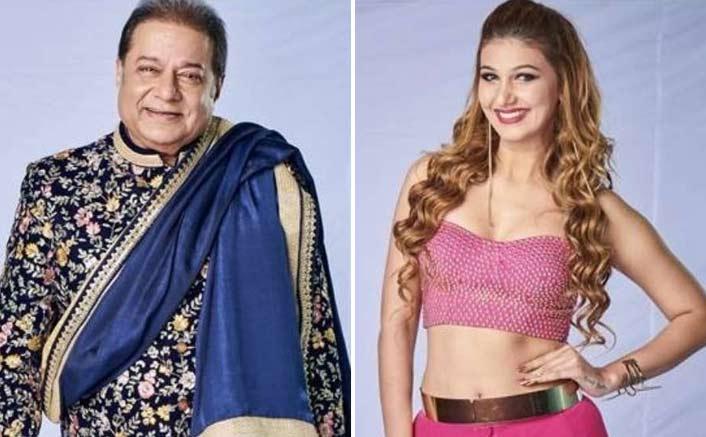 Bigg Boss Weekend Ka Vaar: Post Anup Jalota's Eviction, Jasleen Mathur Has Already Found Her New Love Interest!