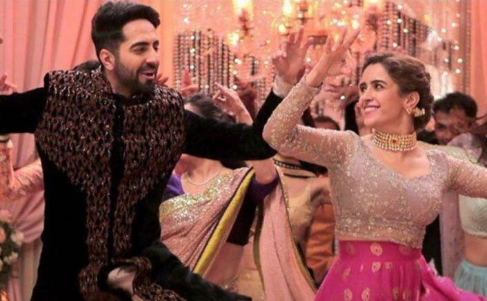 Box Office - Badhaai Ho is a Hit, set to be a big winner