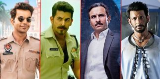 Box Office Predictions - Baazaar, Kaashi, 5 Weddings, Dusshehra