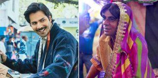Box Office - Sui Dhaaga is a Hit, Pataakha flops
