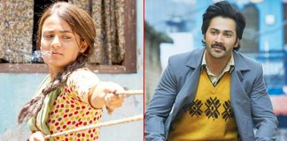 Box Office - Sui Dhaaga - Made In India has a good weekend, set to be a HIT