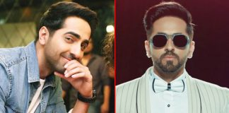 Box Office: With Badhaai Ho & AndhaDhun, Ayushmann Khurrana Competes Himself In The List Of Most Profitable Films Of 2018