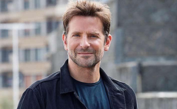 Bradley Cooper's biggest challenge
