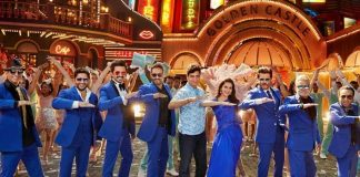 Breaking News: Ajay Devgn's Total Dhamaal Gets Postponed To February 2019, De De Pyaar De Gets Pushed Further!
