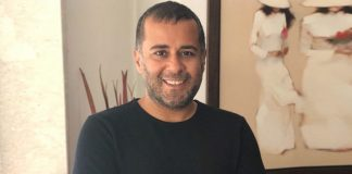 Chetan Bhagat Shares His Side Of The 'Erotica Writing' Story; Labels It As A #FakeMeToo