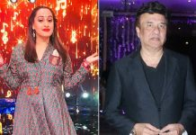 Anu Malik Sexual Assault Allegations: Shweta Pandit Has An On-Point Reply For The Haters!