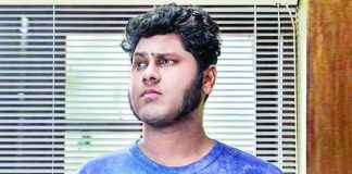 Comedian Utsav apologises, denies asking nudes from underaged