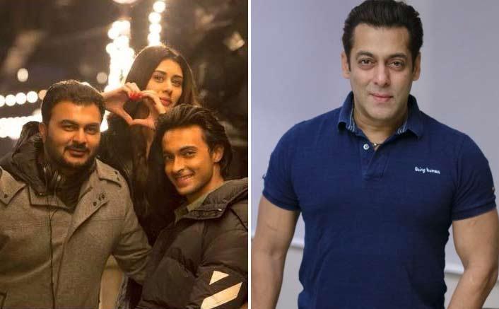 Directors Cut: Abhiraj Minawala on LoveYatri, Box-Office And Why Salman Khan Makes For An Ideal Superhero!