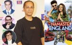 Directors Cut: Vipul Shah Talks About Namaste England, Akshay Kumar And Compares Aamir Khan To Jackie Chan!