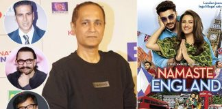 Directors Cut: Vipul Shah Talks About Namaste England, Akshay Kumar And Compares Aamir Khan To Jackie Chan!