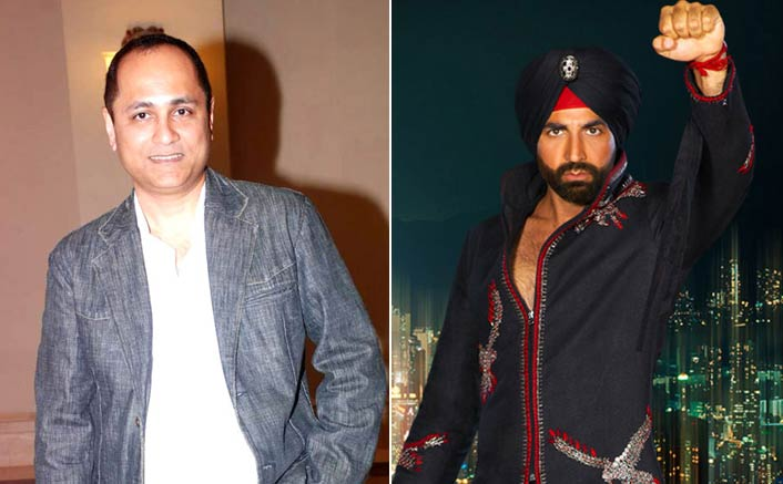 EXCLUSIVE: Whenever Made, Singh Is King 2 Will Star Akshay Kumar In Lead, Confirms Vipul Shah