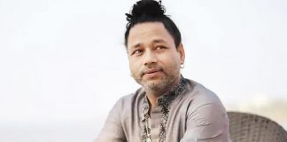 Extremely disappointed: Kailash Kher on being accused of harassment