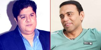 Farhad Samji replaces Sajid Khan as 'Housefull 4' director