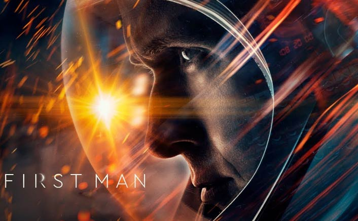 First Man Movie Review: La La Land Promised Stars & Moon, Damien Chazelle Gifts One With This!