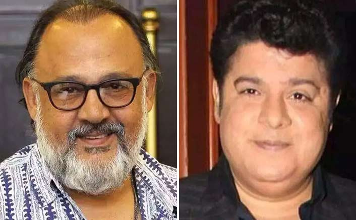 FWICE to issue show cause notice to Alok Nath, Sajid Khan