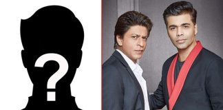 Koffee With Karan Season 6 Finale: Shah Rukh Khan Is A Confirmed Guest But Not With Salman Khan!