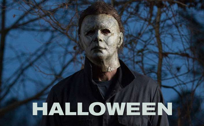 Halloween Movie Review