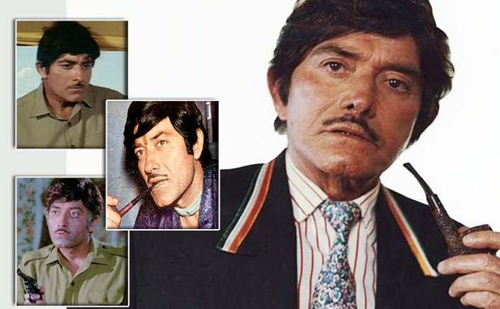 Happy Birthday Raaj Kumar