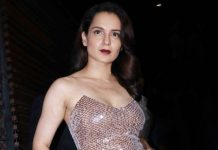 Haven't got anything without a fight in my life: Kangana