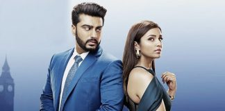 Hype Meter: Arjun Kapoor – Parineeti Chopra's Namaste England On The Box-Office Prediction Scale!