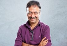 I strongly believe stories come from small towns: Rajkumar Hirani