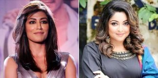 I support Tanushree: Chitrangada Singh