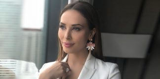 India is much more than rape cases: Iulia Vantur