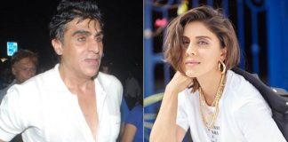 I've full faith in India's judiciary: Karim Morani's daughter
