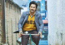 Sui Dhaaga Box Office: Grabs 8th Spot In Varun Dhawan's Highest Grossers List