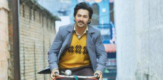 Sui Dhaaga Box Office: Grabs 8th Spot In Varun Dhawan's Highest Grossers List
