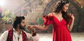 Kalank: Varun Dhawan and Alia Bhatt To Romance In Kargil For Historical Drama