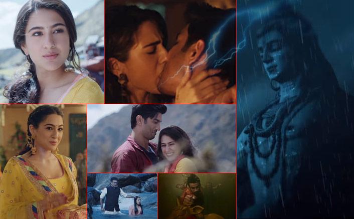 kedarnath-movie-sushant-singh-rajput-sara-ali-khan