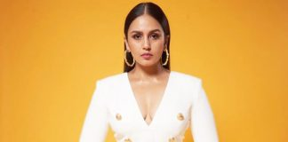 Love not restricted to any gender: Huma Qureshi