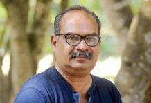 Malayalam actor Alencier named in #MeToo storm