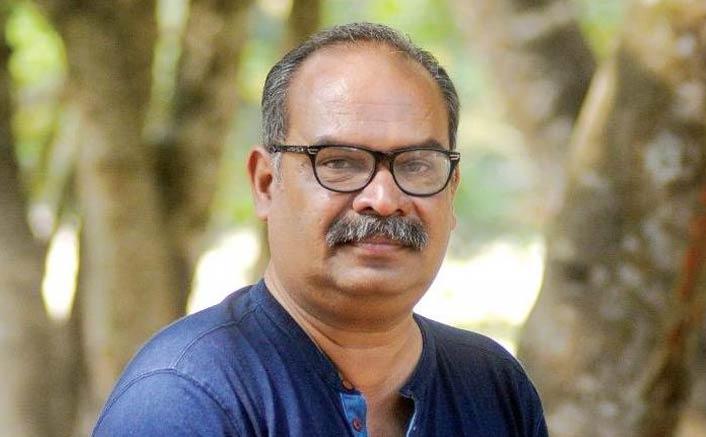 Malayalam actor Alencier named in #MeToo storm