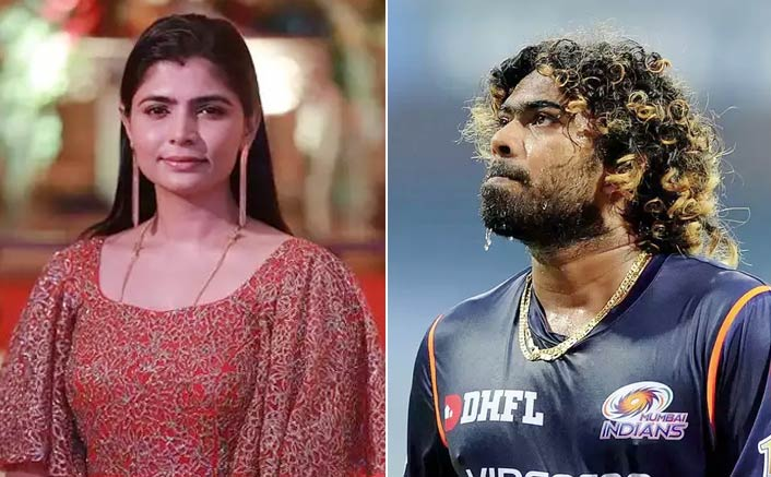 Malinga accused of sexual harassment