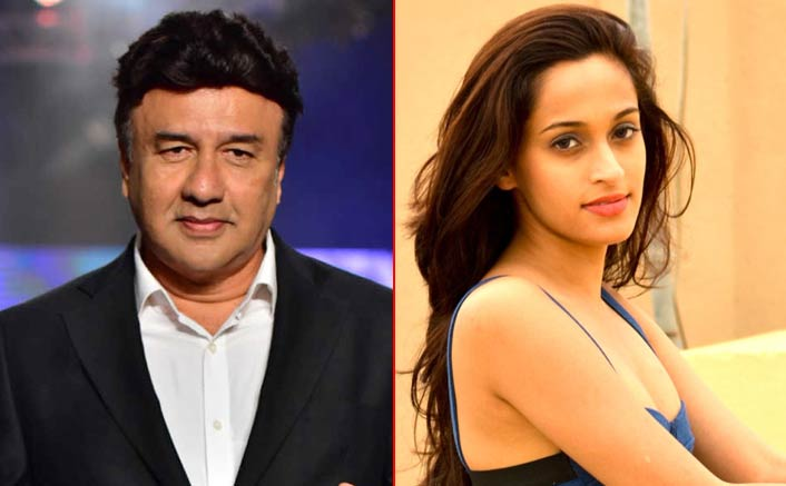 #MeToo: Anu Malik's Lawyer Issues A Statement, Calls It Obnoxious Mission Of Character Assassination