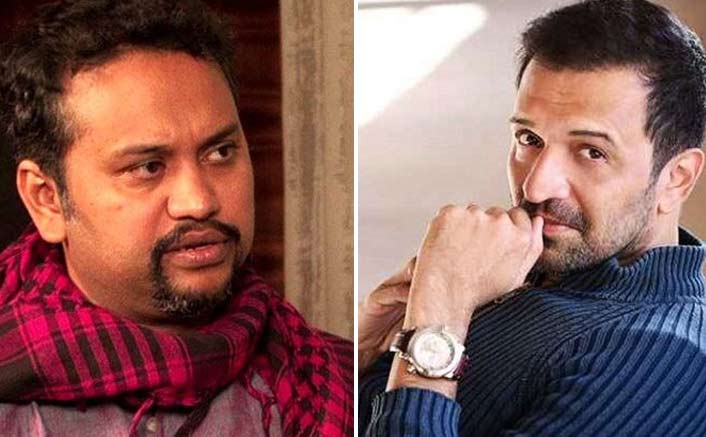 #MeToo: Director Soumik Sen And Neerja Producer, Atul Kasbekar Accused By An Anonymous User
