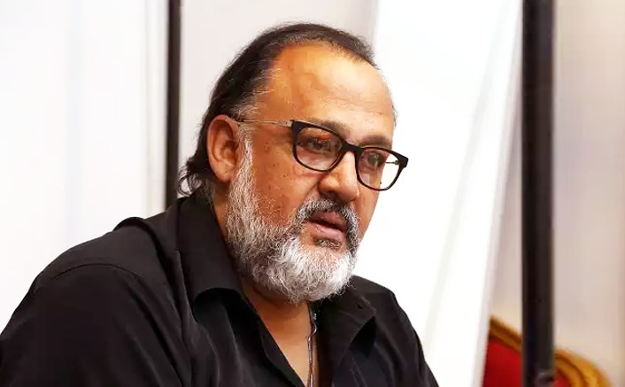 Alok Nath granted anticipatory bail in rape case