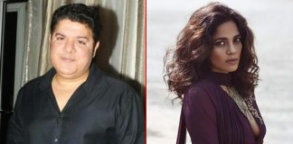 "#MeToo: ""He Said, 'If I don't get a hard-on looking at you, how will my audience?' "", Actress Priyanka Bose Accuses Sajid Khan Of Harassment"