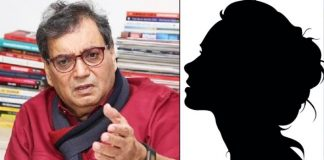 "#MeToo: ""He took off my jeans and he mounted me"", Woman Accuses Subhash Ghai For Drugging And Raping"