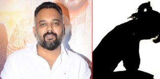 Director Luv Ranjan Allegedly Crosses All Lines, Asks Actress If She Masturbates In The Audition!