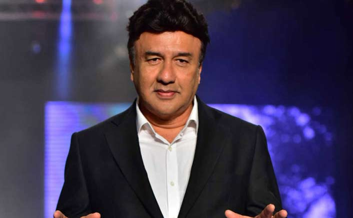 Anu Malik back as judge of 'Indian Idol' after #MeToo?