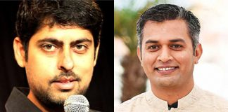 Neeraj Ghaywan, Varun Grover vow to create safe working environment for women